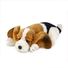 Guangdong ICTI supplier plush dog toys bulk and cheap dog toys with squeakers