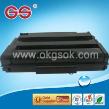 Высококачественный продукт Тонер для принтера OPC Для картриджей с тонером Ricoh Cartridge SP3400
