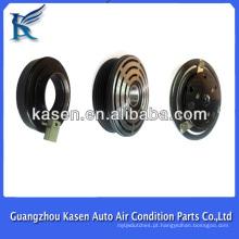 Embreagem eletromagnética do compressor do CA do carro 6PK PARA FORD EXPLORER