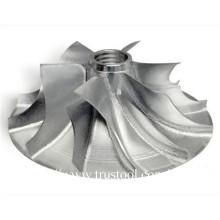 Hanger Bolt Precise Parts CNC Machining