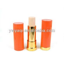 2014 Waterproof Cosmetics Latest Foundation Strip Stick