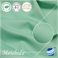 MEISHIDA 100% хлопок сверла 32/2*16/96*48 заводы в Китае