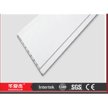 Pvc Liner Panel in China pvc Decke Futter Verriegelung Panel