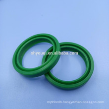 Packing Dust Seals Hydraulic DH/DHS Customized China Wholesale