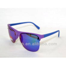 2014 newly fancy sunglasses from china factory for shades