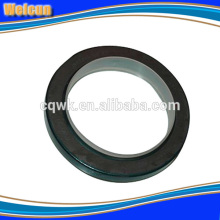 4bt 3.9 Cummins Crankshaft Front Oil Seal 3935959