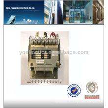 Transformador de elevación KM131326