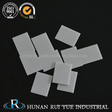 Beo Eryllium Oxide Ceramic Substrate