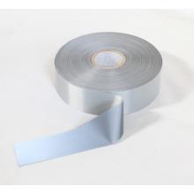 100% полиэфирная высокая отражающая лента (POL)