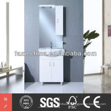 2013 Modern bathroom towel storage cabinet Promotion Sale bathroom towel storage cabinet