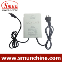 12V3a AC/DC Adapter for LCD Laptop
