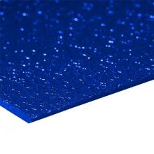 Compact Sheet Acrylplatten Solid Sheet Polycarbonatplatten Hersteller Diffusionsfolien
