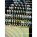 Corrugation Roofing Sheet Roll Forming Machine
