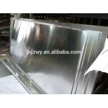 Miroir 1060 feuilles d'aluminium H18 en vente