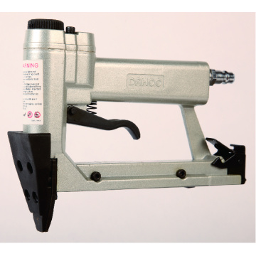 Flex Point Pneumatic Nailer