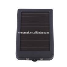 Solar Panel Ladegerät