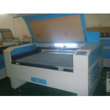 Honeycomb Table 1390 Machine de découpe laser à CO2 100W CNC