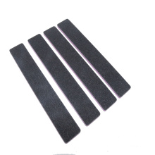 Wholesale Disposable professional black nail file Buffer