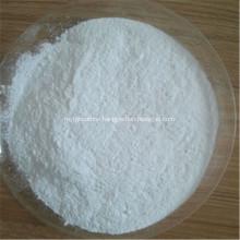 Water Sanitizer Chemical Powder Granular Tablet SDIC