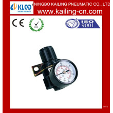 Basse pression Air régulateur Ar2000, bonne qualité