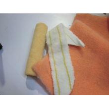 Машина для производства трикотажных полотен