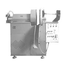 Machine à tisser à embrayage (SJ414)