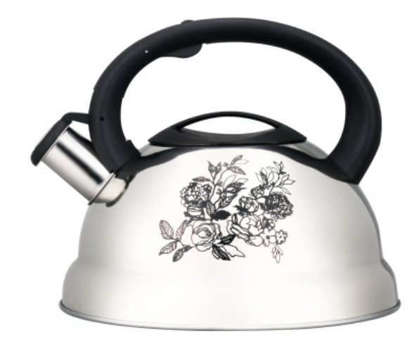KHK020 2.5L small tea kettle