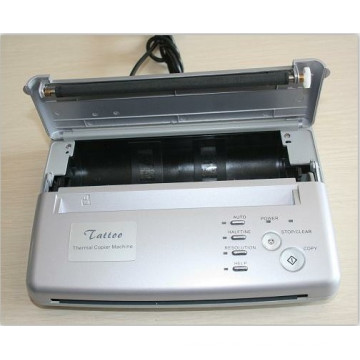 2014 Newest Tattoo Thermal Copier and Best Price