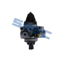 XGMA Loader Parts 89C0014 Valve de régulation de pression