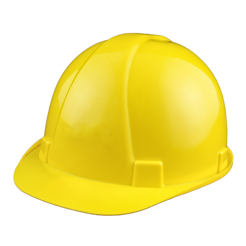 Safety Security Helmet