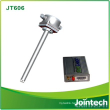 Diesel Gasoline Oil Level Sensor for Fuel Consumption Monitoring