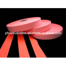 Color Reflective Material (FBS-CRM001)