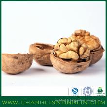 Client comme fournisseur d'alibaba noix de noix de chili sans coque de noyaux à bas prix