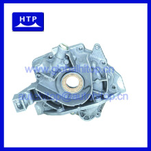 Высокое качество дизельный двигатель масляный насос для Киа K30F OK30F-14-100 OK30F-14-100С д
