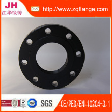 "Class150~900 1"" ~54"" Carbon Steel Flange So/Wn/Th/Pl/Bl Flange"