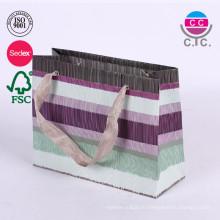 На заказ цвет печать одежда бумага покупки подарок сумка