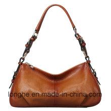 Designer Leder Lady Handtasche (LY0060)