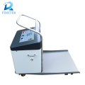 alibaba china portable lubrication engine digital oil filling machine with signal nozzle