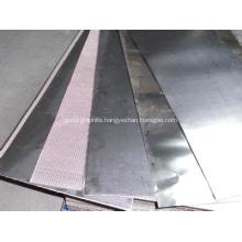 High Quality Graphite Enhancement Plate