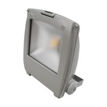 Lámpara de inundación LED de 50W