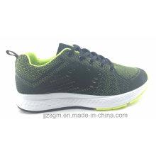 Fltknit Sports Shoes