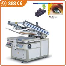 Paper Screen Printing Machine (FB-9060A2)