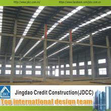 Constructions préfabriquées Ce ISO Design
