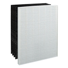 Home H13 HEPA Filters 1712-0101-02  Winix Replacement Filter D3 for WINIX Air Purifier D360