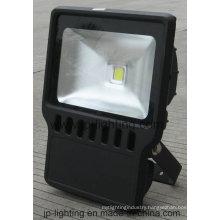 2X50W COB LED Outdoor Projector Light (JP837100BCOB)