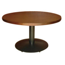 Hotel Furniture Dining Table