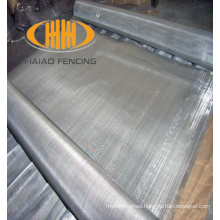 Hot sale high quality match ASTM standard 410 stainless steel welded wire mesh