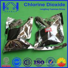Agent recherché --- auxiliaires chimiques textiles
