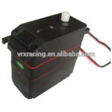 Rc car parts,Steering servo 20kg/cm