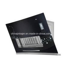 Capot d'échappement ventilé / pour appareil de cuisine / Hotte aspirante / Hotte aspirante (SMART A15)